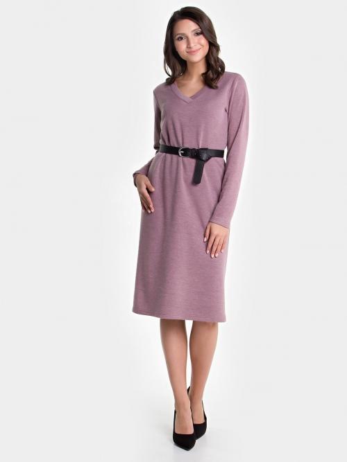 платье 1454
