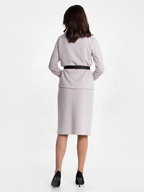 костюм 1455