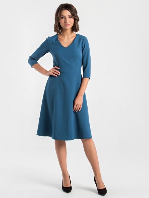 платье 1478