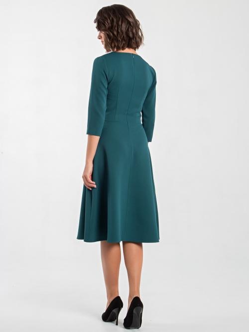 платье 1479