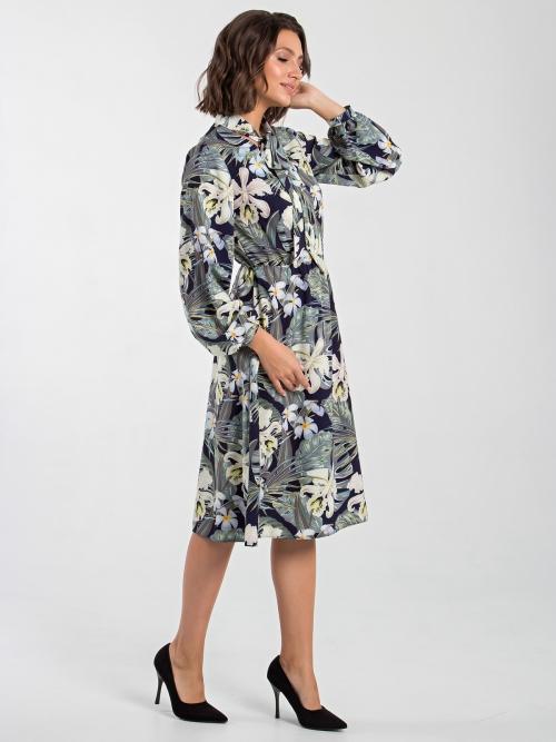 платье 1481