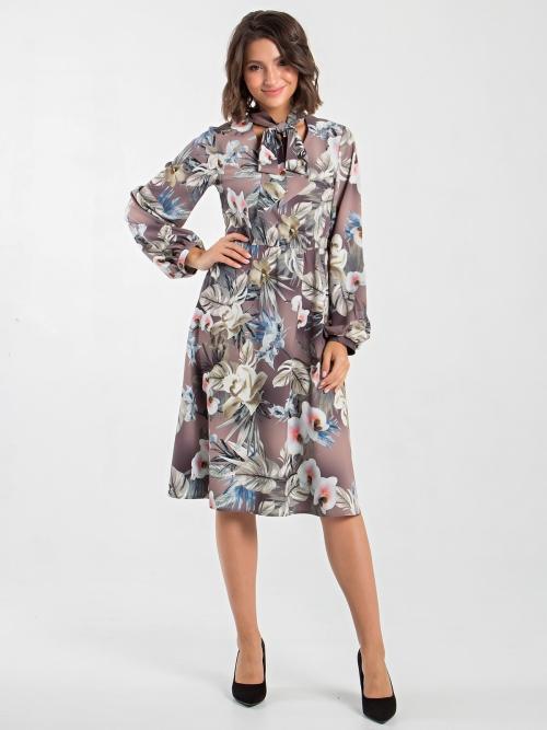 платье 1482