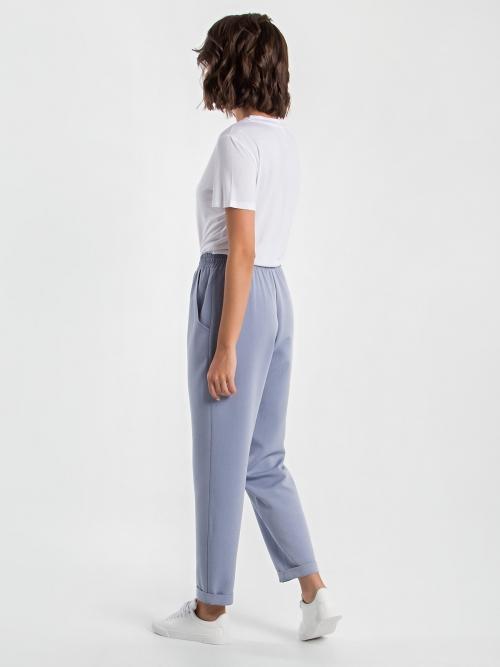 брюки 1490