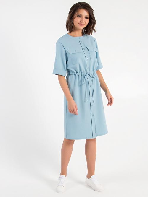 платье 1505
