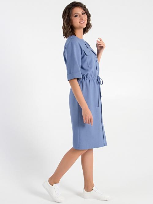 платье 1506