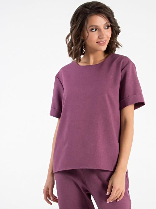 блузка 1509