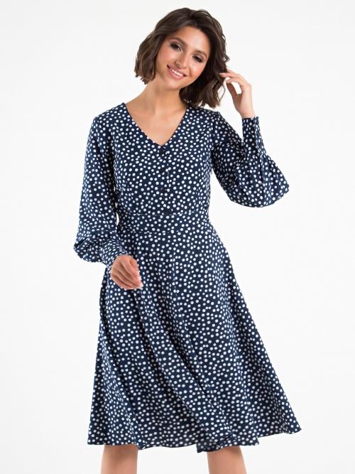 платье 1514