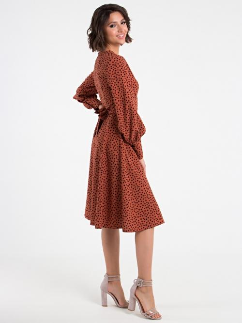 платье 1515