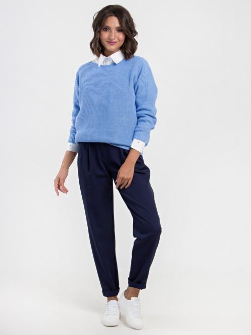 свитер 1551