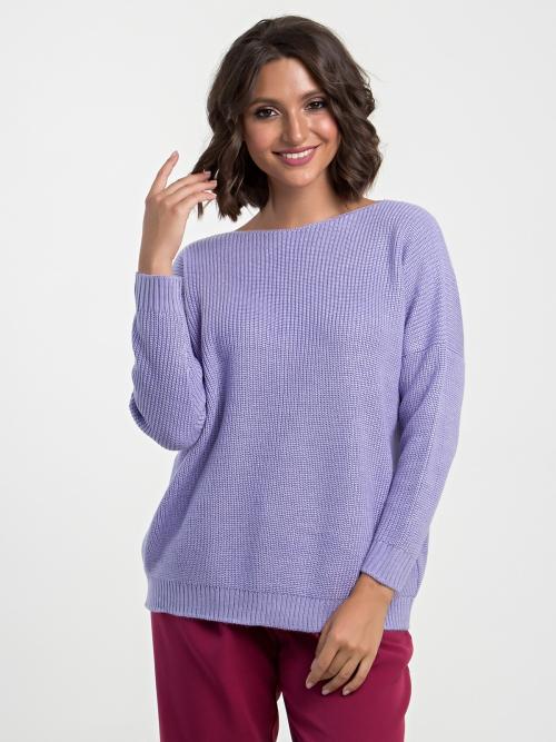 свитер 1552