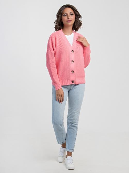свитер 1554