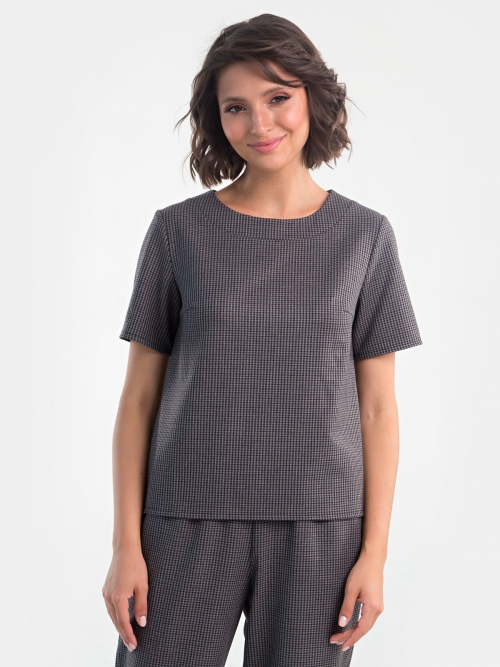 блузка 1582