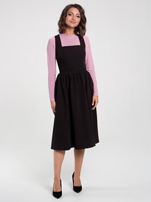платье 1625