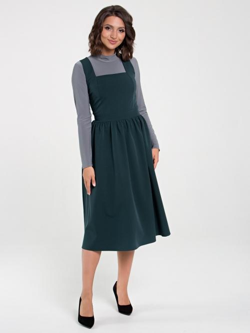 платье 1626