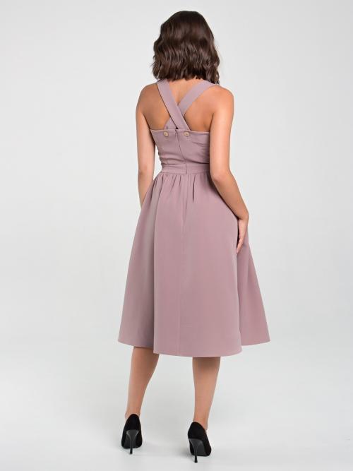 платье 1628