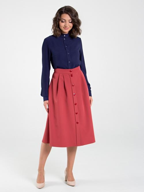 блузка 1633