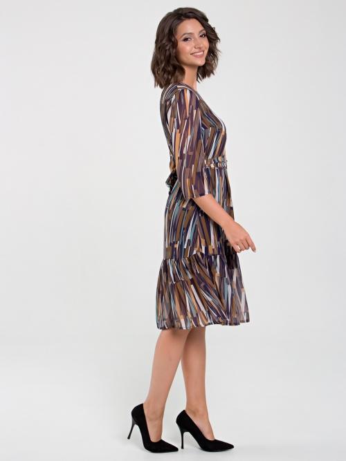 платье 1639