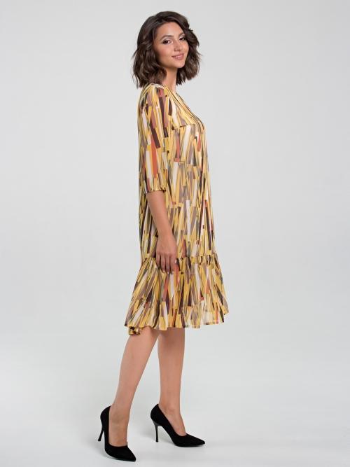 платье 1640