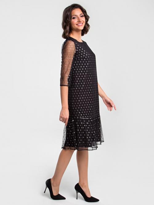 платье 1651