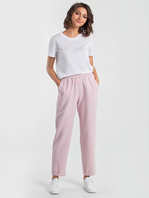 брюки 1491