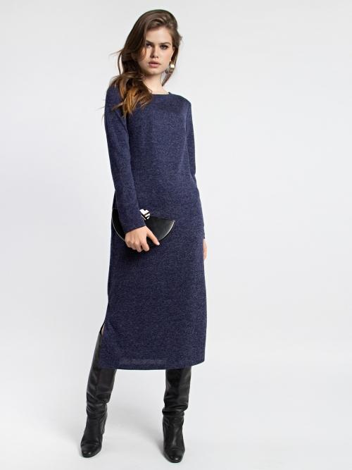 платье 1659