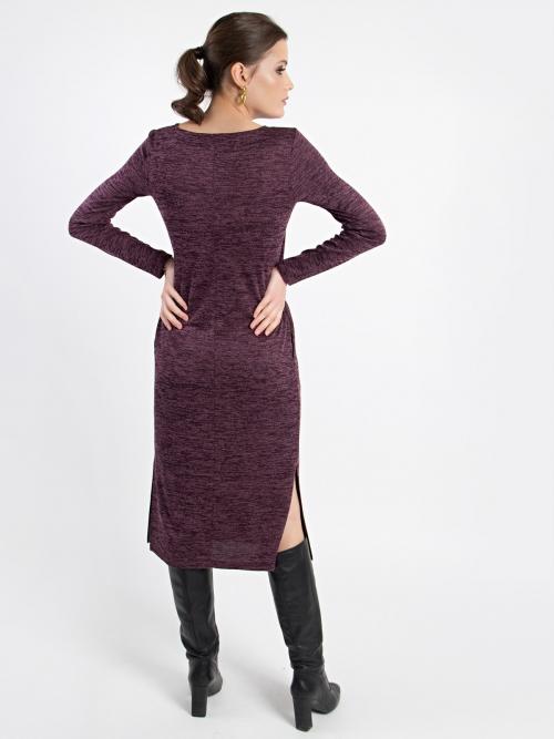 платье 1660