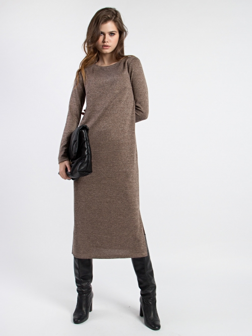 платье 1661