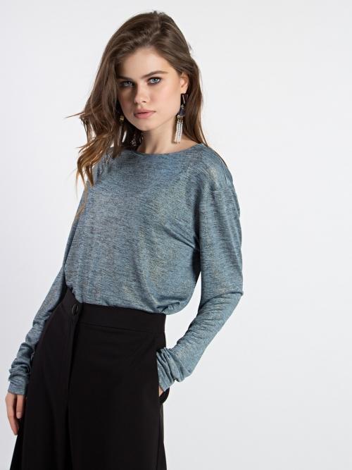 блузка 1664