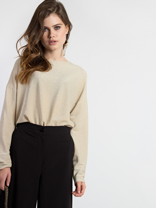 блузка 1668