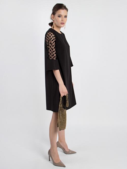 платье 1669