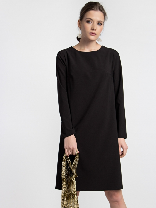 платье 1670