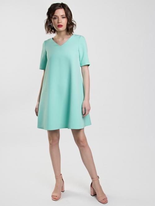 платье 1679