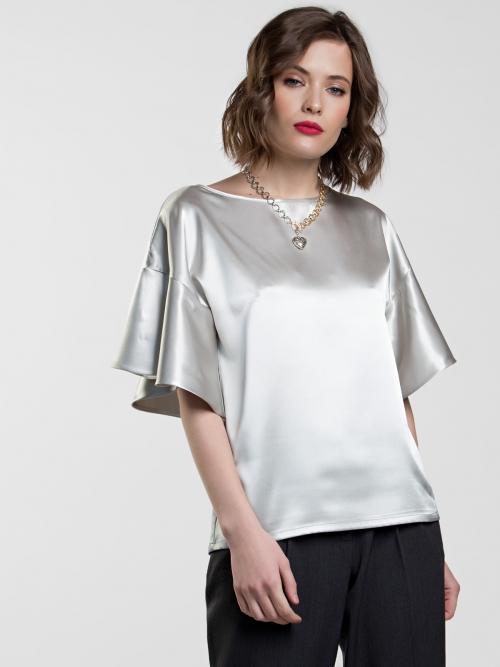 блузка 1681