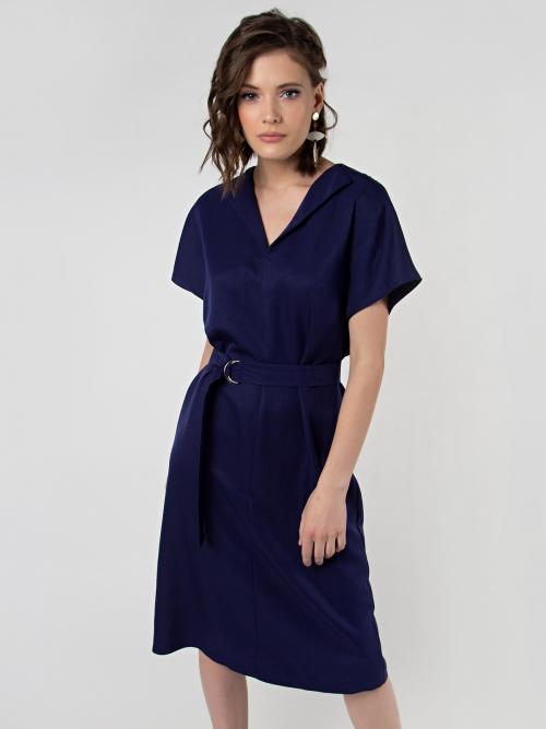 Платье 1691