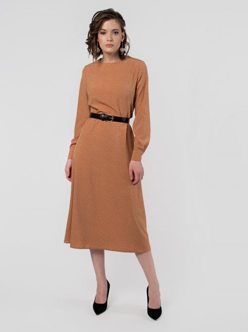 платье 1692
