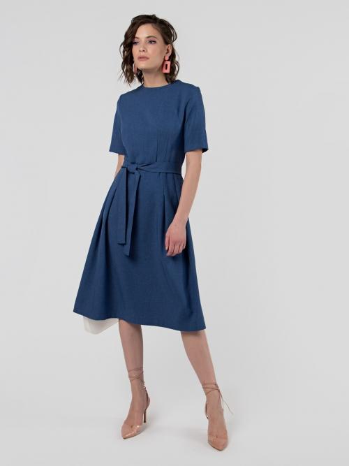 платье 1694