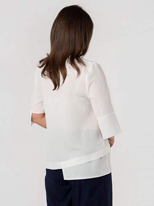 блузка 1703