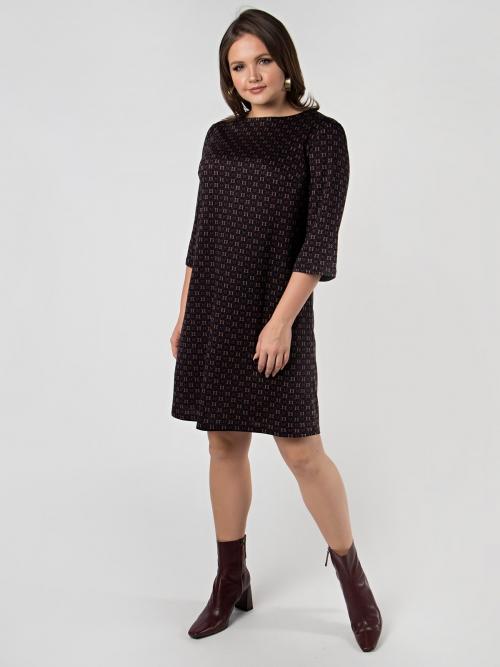 платье 1704