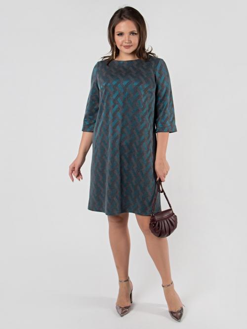 платье 1705
