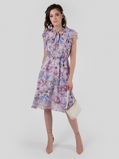 платье 1712