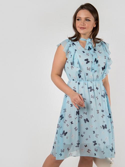 платье 1713