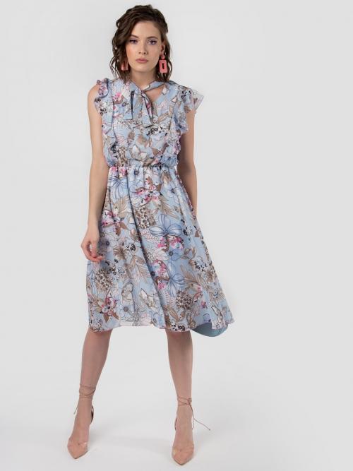 платье 1714
