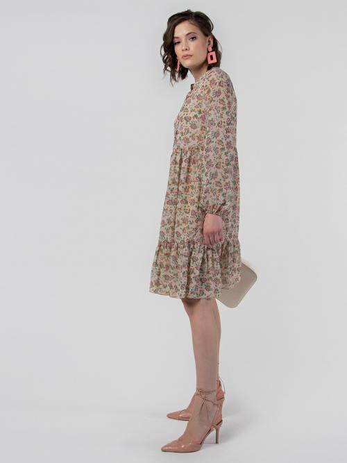 платье 1715