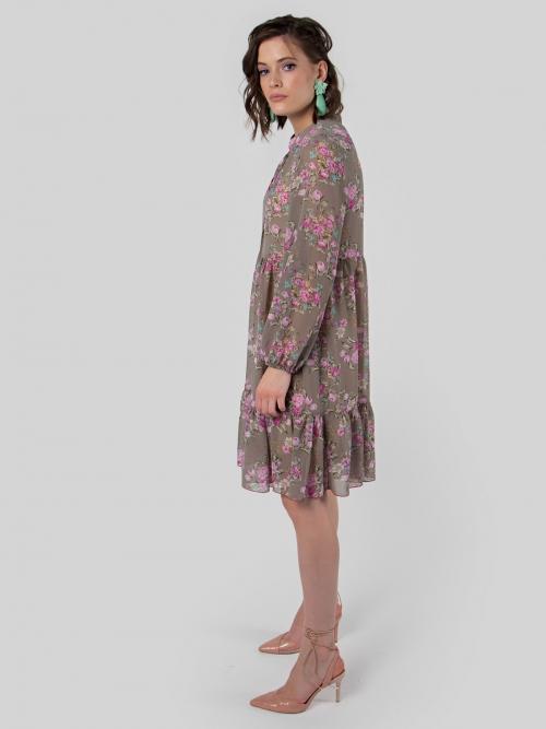 Платье 1716