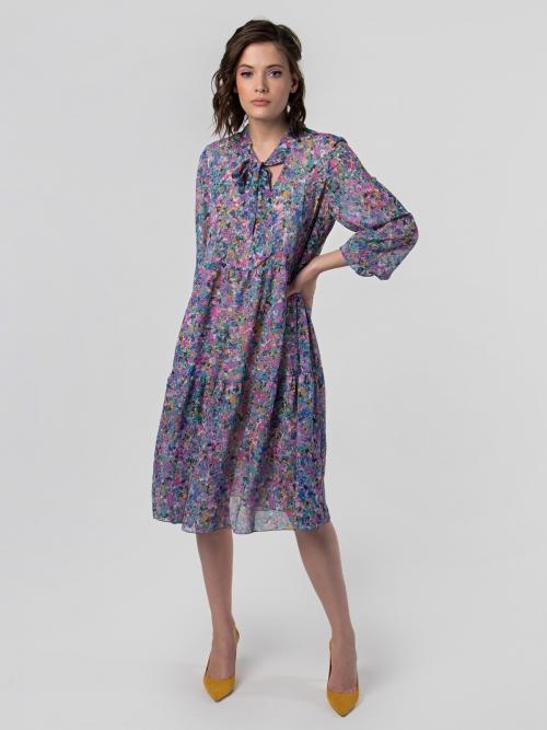 платье 1718