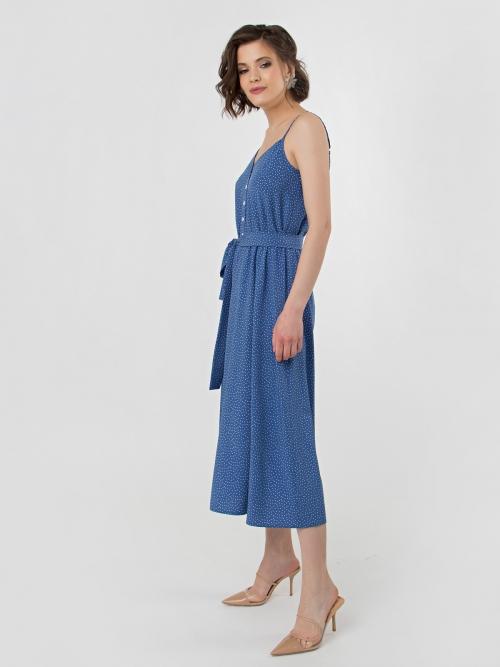 платье 1721