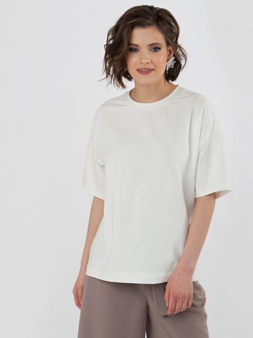 футболка 1729