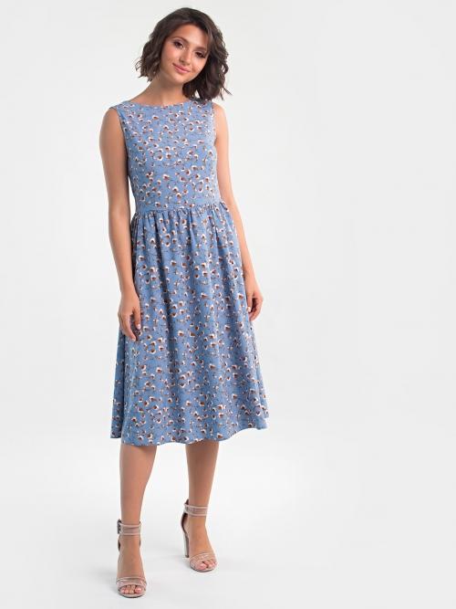 платье 1732