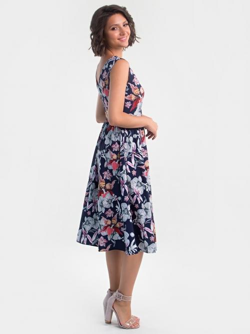Платье 1735