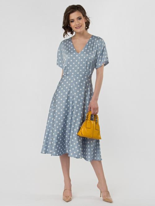 платье 1740